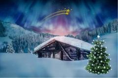 Döner-Sörup - christmas -