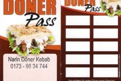 Döner-Pass